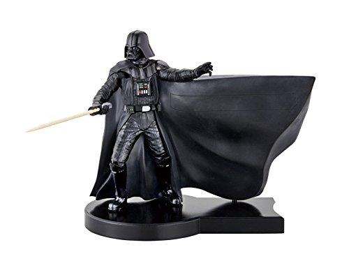 スター・ウォーズ Darth Vader ToothSaber (ダース・ベイダー トゥースセイバー)