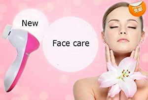 Sparsh 4.0 Sparsh 4.0 Facial Spa Skin Care Massager Exfoliation Smoothening New Younger Looking Skin