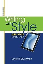 Cheap Textbook Image ISBN: 9781285077062