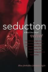 Seduction: A Black Door Novel