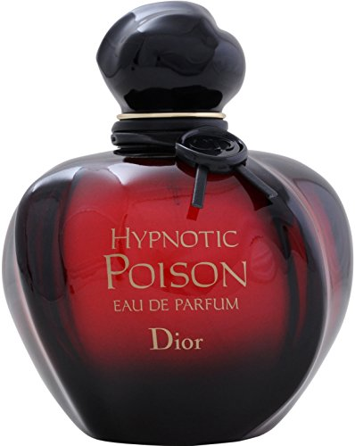 christian dior hypnotic poison eau de parfum spray for women 3 4 fluid ounce christian dior. Black Bedroom Furniture Sets. Home Design Ideas