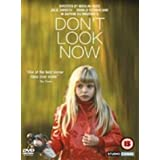 Don't Look Now [DVD] [1973]by Julie Christie