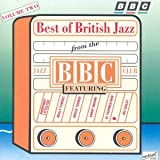 Best Of British Jazz Vol. 2 Various Artists