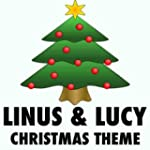 Full Version- Linus and Lucy Song (Tr...