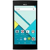 BLU Life One XL 8GB Factory Unlocked GSM Smartphone