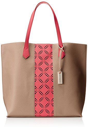 urban-originals-take-the-leap-donna-beige