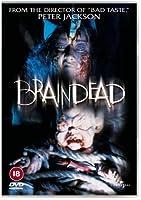 Braindead [Import anglais]