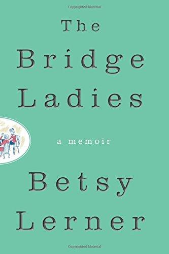 the-bridge-ladies-a-memoir