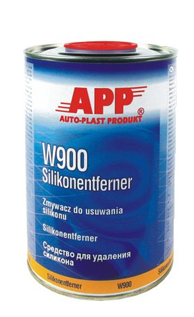 1-liter-app-w900-silikonentferner-entfetter-reiniger-silikon-030150