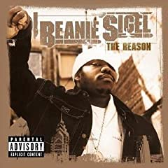 Beanie Sigel The Reason lyrics