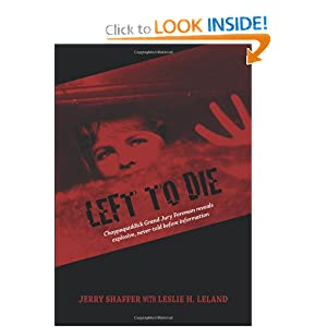 Left to Die: Chappaquiddick Grand Jury Foreman Reveals Explosive, Never-told Before Information book downloads