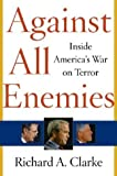Against all enemies:inside America