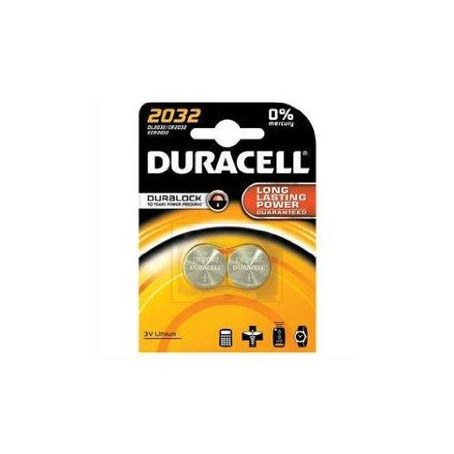 duracell-cr2032-lot-de-2-piles-de-montre-au-lithium