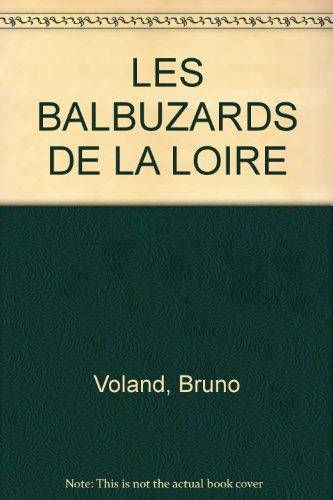 LES BALBUZARDS DE LA LOIRE