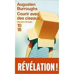 Courir avec des ciseaux d'Augusten Burroughs dans Roman contemporain etranger 416GD1RHXVL._SL500_AA240_