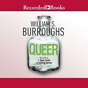 Queer | [William S. Burroughs]