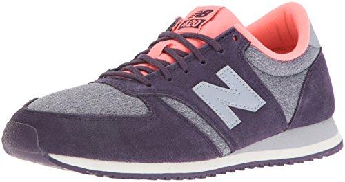 new-balance-womens-420-winter-heather-pack-fashion-sneaker-plum-85-b-us