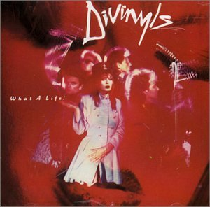 DIVINYLS - The Divinyls: Essential - Zortam Music