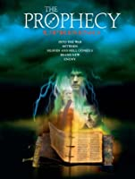 The Prophecy: Uprising [HD]