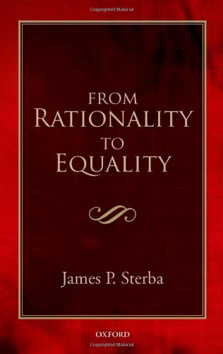 From Rationality to Equality