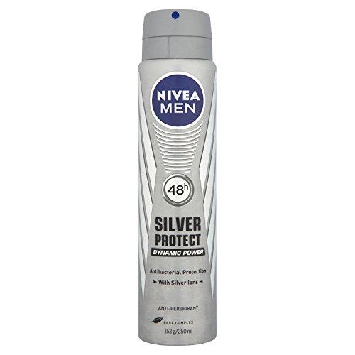 nivea-men-silver-protect-spray-250ml-pack-of-3