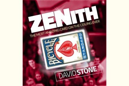 zenith-dvd-and-gimmicks-by-david-stone-dvd