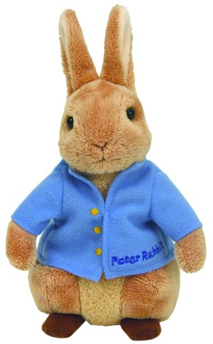 non-arrival-in-japan-united-kingdom-limited-edition-peter-rabbit-plush-toy-japan-import