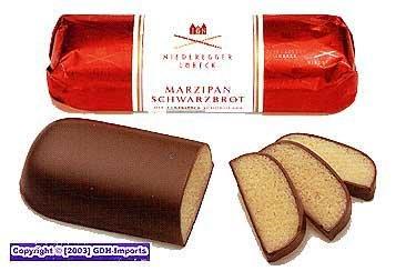 niederegger-marzipan-loaf-bittersweet-cvrd-44-oz