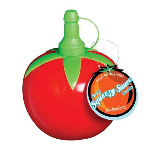 kitschnfun-easy-squeezy-tomato-sauce-dispenser