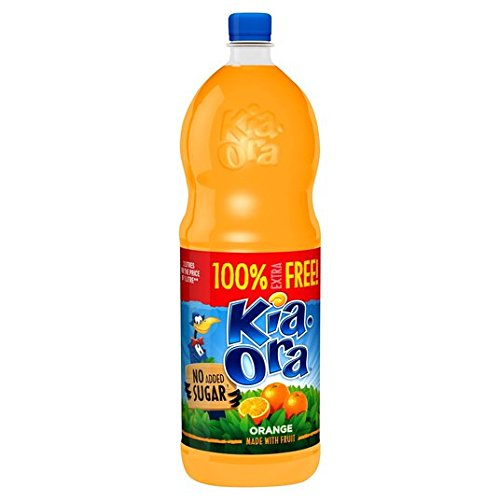 kia-ora-orange-squash-sans-sucre-ajoute-2l