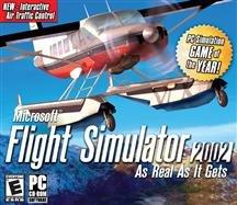 Popular Valusoft Flight Simulator 12 Most Advanced Aircraft Auto-Generated 3d Tools Jc Box