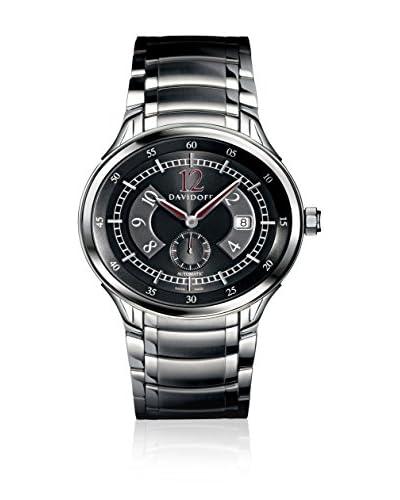 DAVIDOFF Reloj automático Man 10006 43 mm