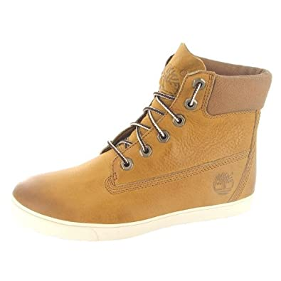 ladies timberland shoes