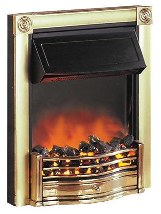 Dimplex Horton Fire HTN20BR