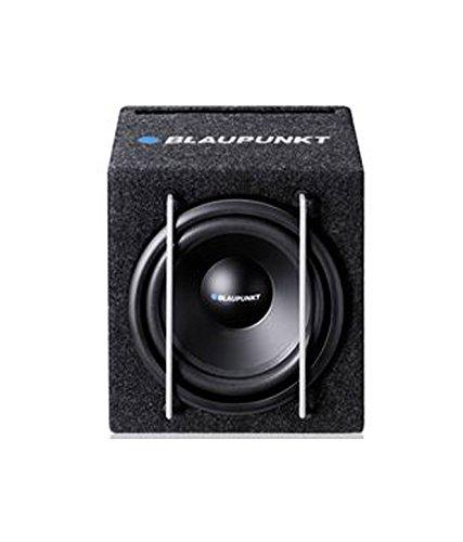Blaupunkt-GTB-8200-A-aktive-BassboxSubwoofer