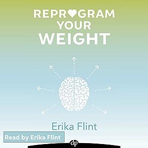 Reprogram Your Weight Audiobook