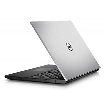 Dell-Inspiron-3543-Laptop