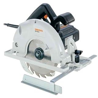 Handkreiss/äge Kreiss/äge 1800 Watt 235 mm von DWT Swiss AG//HKS18-85