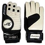 Anaconda Sports® ProSeries GK Goalie Gloves (Call 1-800-234-2775 to order)