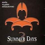 3 Summer Days