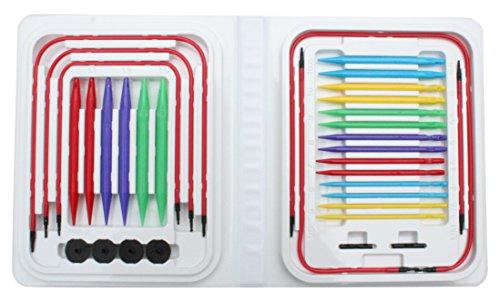 denise-needles-denise-interchangeable-knitting-needles-kit-blue-brights