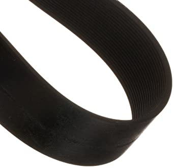 Industrial Scientific Power Transmission Products Belts V