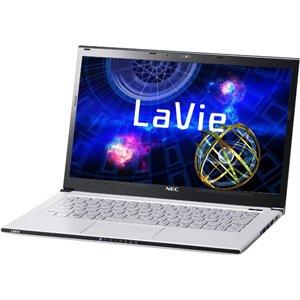 PC-LZ750HS LaVie Z