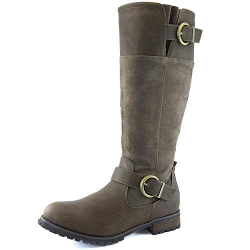 DailyShoes Women