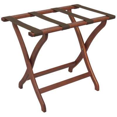 designer-rack-w-standard-webbing-in-dark-mahogany-finish-brown