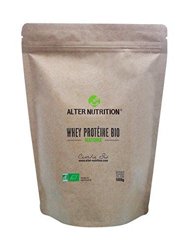 Whey-Bio-NATURE-Alter-Nutrition-Mon-alternative-de-whey-proteine-bio-un-seul-ingrdient-du-lactoserum-bio-whey-bio