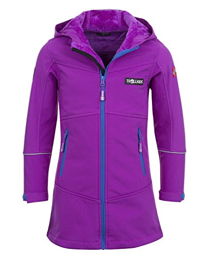 troll-kids-girls-softshell-jacket-aurland-pink-6-years