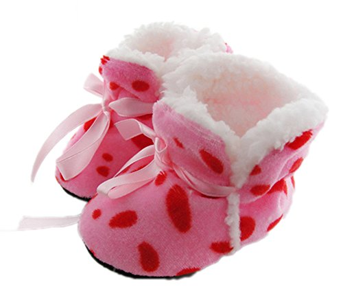 healthy-clubs-0-6-months-baby-girl-newborn-winter-warm-boots-toddler-infant-soft-sole-shoes