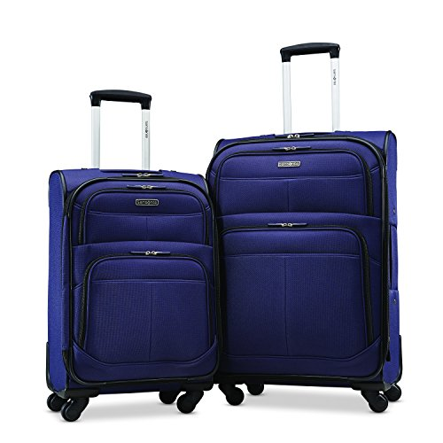 samsonite-upspin-lightweight-softside-set-21-25-only-at-amazon-space-blue