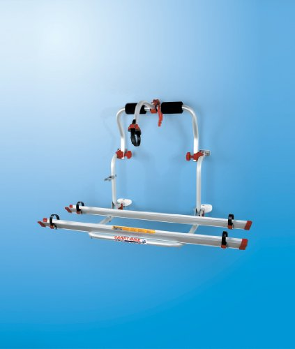 Fiamma Trigano Bike Rack